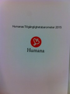 Humana2015